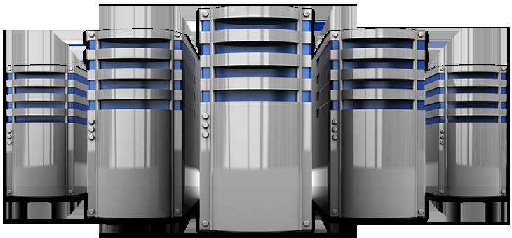 Granja servidores streaming Vs Cloud streaming.