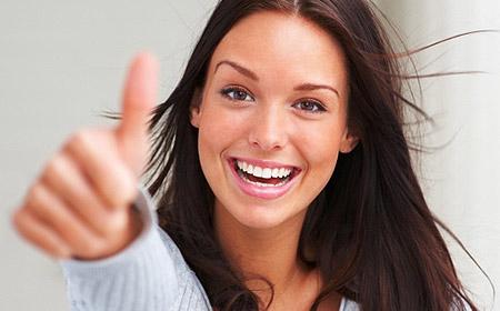 Cómo Ganar Dinero con tu Propia Radio Online