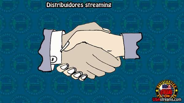 Clientes Radio Streaming con exito de usastreams