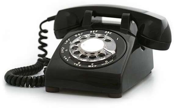 La historia de los teléfonos, desde bell hasta steve job