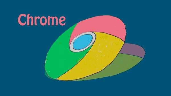 Nuevo chrome version 56 novedades