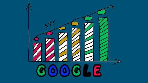 Posicionar tu radio en google. Redes sociales, SeO