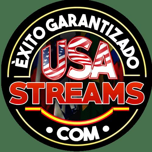 streaming Hosting, Radio Hosting, Radio Streaming, TV Hosting, Video Streaming, Web Hosting, Servidores Dedicados