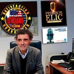 Jose L. Gomez