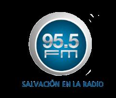 Luis Enrique Salas Moises