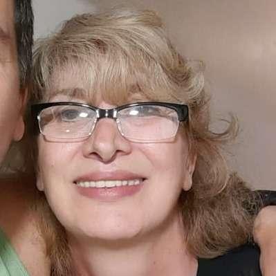 Sandra Mascarenhas Traverso