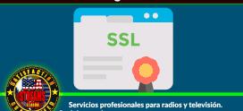 Streaming de radio y tv SSL para paginas HTTPS