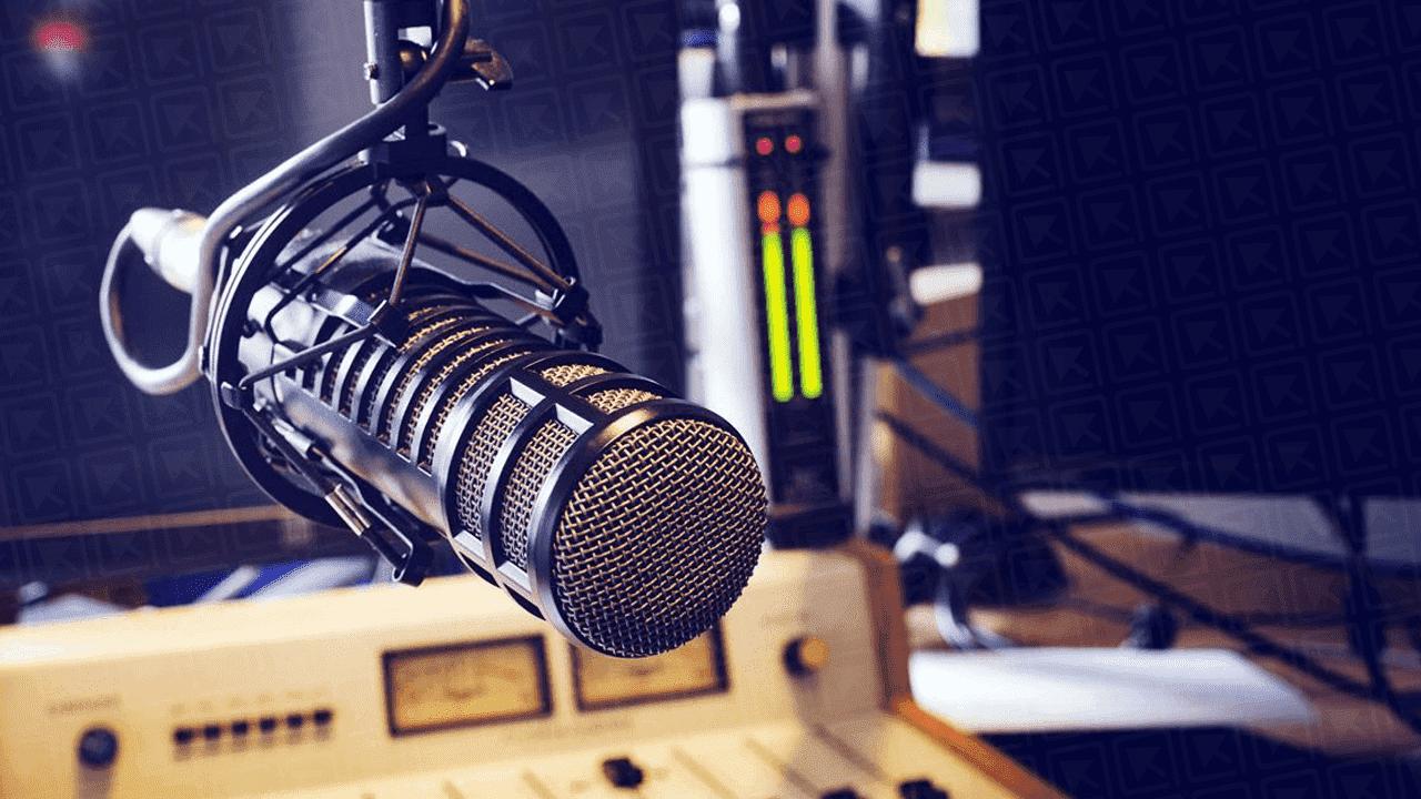 Ejemplos  Radios