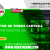 Editor de video profesional camtasia, tutorial básico de uso